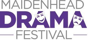 Maidenhead Drama Festival